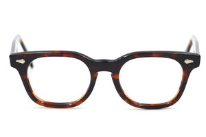 Davenport vintage glasses at Retro Spectacle. Men's vintage glasses.