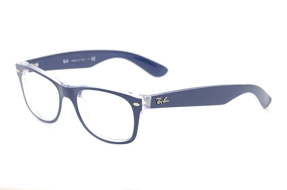 RayBan 2132 6053/71, Cheap Rayban glasses, Cheap Rayban Sunglasses, Cheap vintage glasses, sustainable eyewear