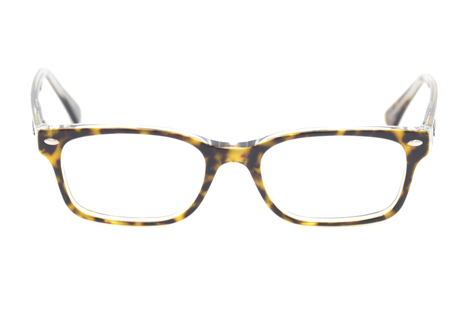 Rayban 5286 5082, cheap rayban glasses, sustainable glasses, vintage rayban