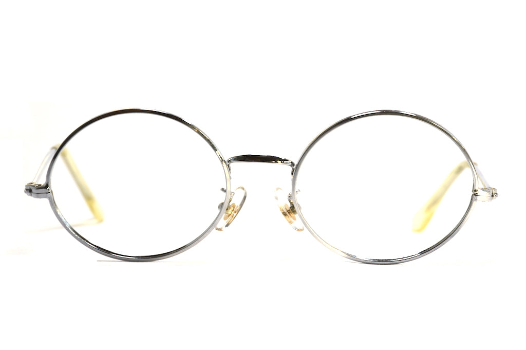 e862ee84c2a Retro Spectacle - Vintage Glasses and Sunglasses Page 5