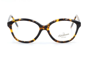 Anglo American Eyewear Astor, Ladies Vintage Glasses, Retro Glasses at Retro Spectacle