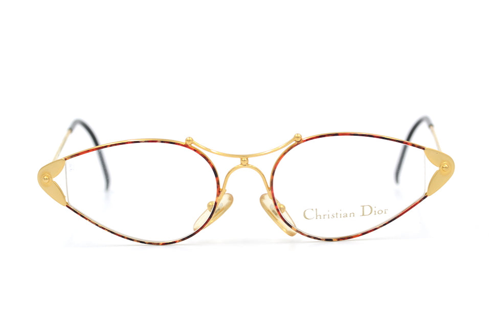 Christian Dior 2818 43 Vintage Glasses. Vintage Christian Dior. Christian Dior Glasses. Cheap Christian Dior Glasses. Ladies Vintage Glasses. Buy Christian Dior Glasses online. Rare Vintage Glasses. Rare Christian Dior Glasses.