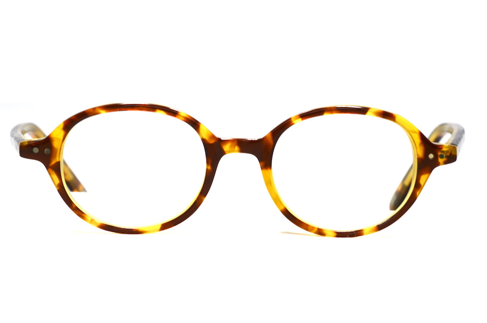cheap vintage glasses,  retro glasses, vintage inspired glasses, vintage look glasses, round retro glasses