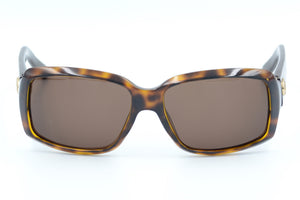 Gucci 3506, Gucci Sunglasses, Vintage Gucci Sunglasses, Cheap Gucci Sunglasses