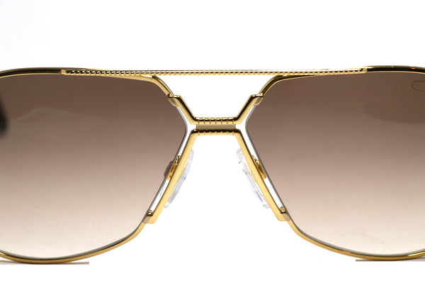 Cazal 968 003 sunglasses Donnie Brasco