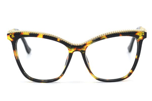Cheap glasses, Retro Glasses, Sustainable Eyewear, Retro Spectacle