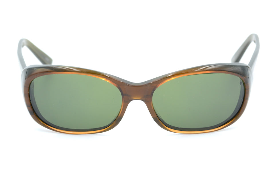 Cheap Oliver Peoples Sunglasses, Oliver Peoples Phoebe, Oliver Peoples Sunglasses