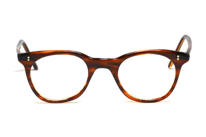 NHS 524 Vintage Glasses , Vintage Eyewear made in england