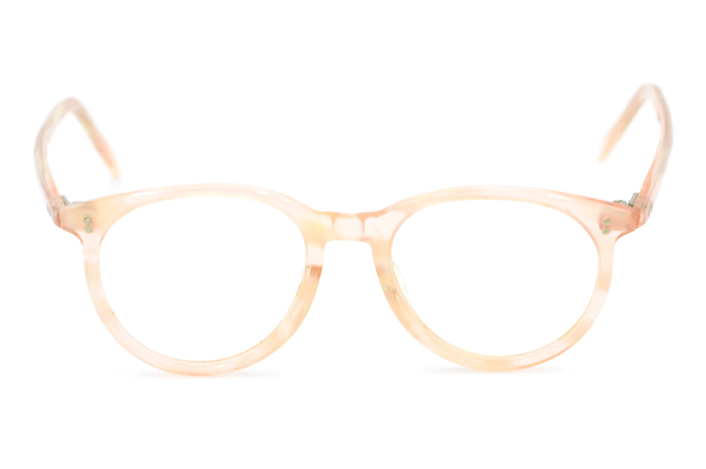 7e57374e4f Shop Womens Vintage Glasses
