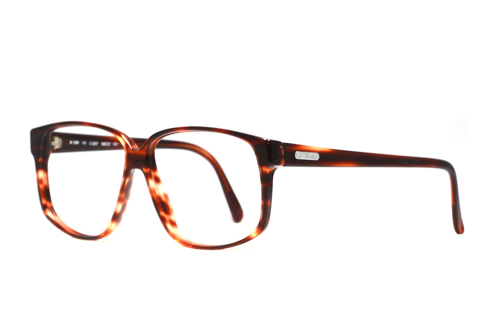 silhouette 1306, vintage silhouette glasses, mens vintage silhouette, silhouette gafas, silhouette lunettes, silhouette occhiali, silhouette brille