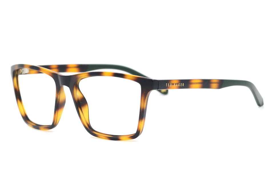 Ted Baker Retro Glasses. Cheap Ted Baker Glasses. Sustainable Glasses. Mens Cheap Glasses. Mens Retro Glasses.
