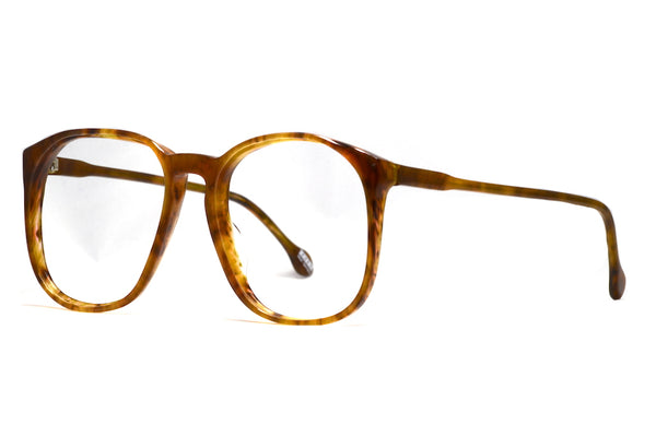 carl zeiss glasses, vintage zeiss glasses, mens vintage glasses, brown mens vintage glasses,
