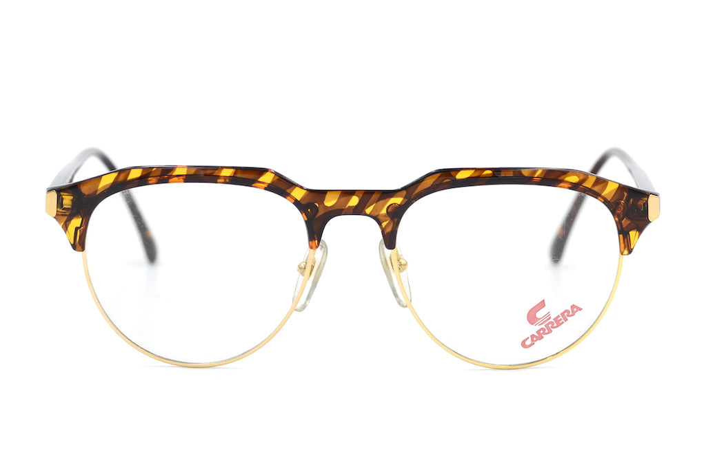 Carrera 5364 colour 11 new old stock mens vintage glasses