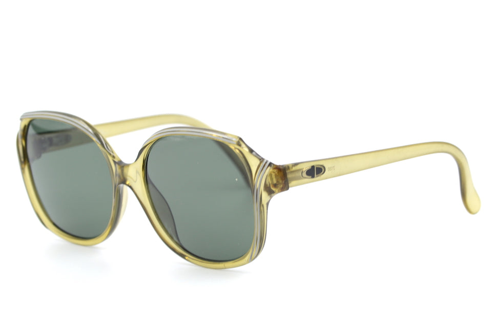 Christian Dior 2130 20 Vintage Sunglasses. Ladies Vintage Sunglasses. Christian Dior Sunglasses. Dior Sunglasses. Vintage Dior Sunglasses. Cheap Dior Sunglasses.