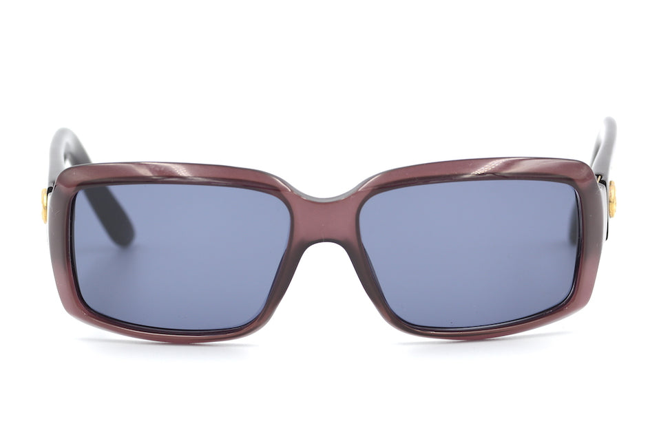 Gucci 3506/S Sunglasses. Women's Gucci Sunglasses. Ladies Gucci Sunglasses. Cheap Gucci Sunglasses.