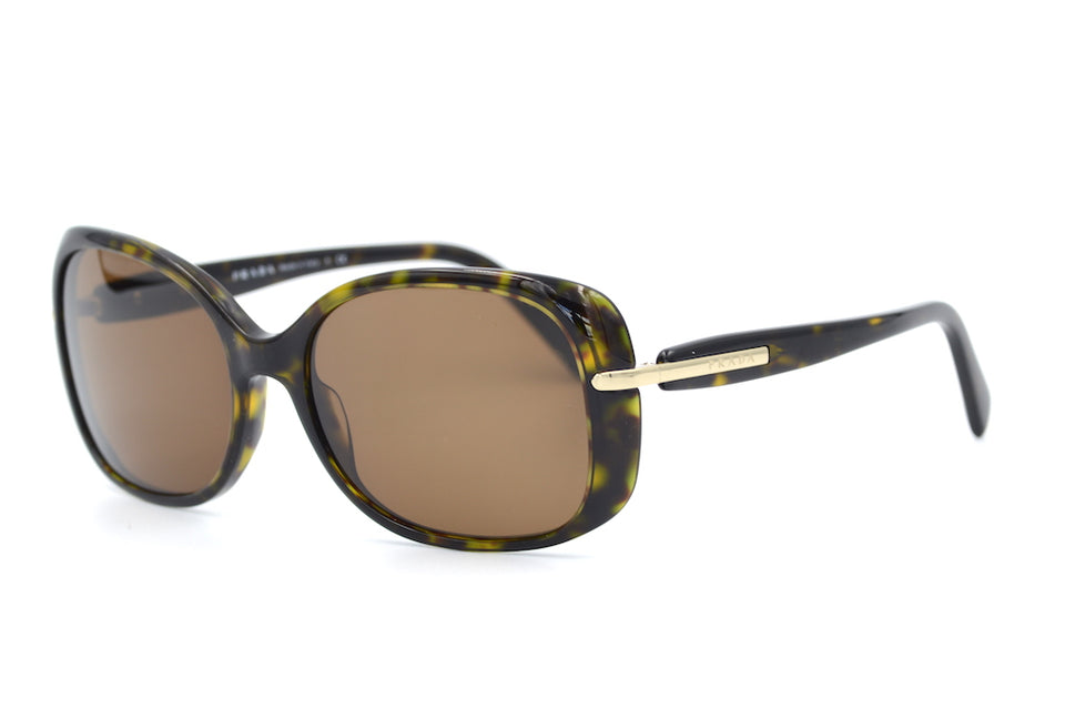 Prada 080 Sunglasses. Ladies Prada Sunglasses. Cheap Designer Sunglasses. Sustainable Sunglasses. Prada Sunglasses.