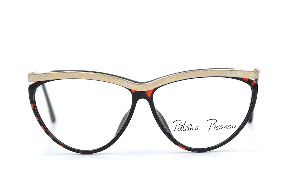 Paloma Picasso 3753 vintage glasses. Paloma Picasso Glasses, Vintage Paloma Picasso, paloma picasso lunettes, paloma picasso gafas, paloma picasso brille, paloma picasso occhiali Paloma Picasso 3720. Paloma Picasso Glasses, Vintage Paloma Picasso, paloma picasso lunettes, paloma picasso gafas, paloma picasso brille, paloma picasso occhiali. Vintage Paloma Picasso Glasses. Designer Cat Eye Glasses.