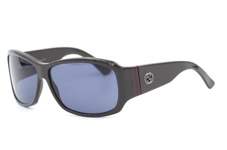 Gucci 2592/S Sunglasses. Womens Gucci Sunglasses. Ladies Gucci Sunglasses. Cheap Gucci Sunglasses.