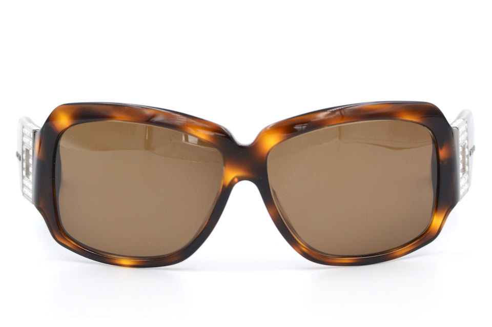 Bvlgari 8018-B Sunglasses. Bvlgari Sunglasses. Ladies Bvlgari Sunglasses. Ladies Designer Sunglasses. Cheap Designer Sunglasses. Sustainable Sunglasses.