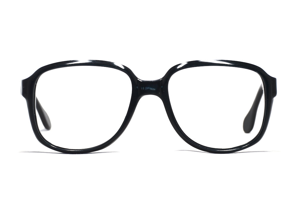 f2ea0248e36 Shop Mens Vintage Glasses