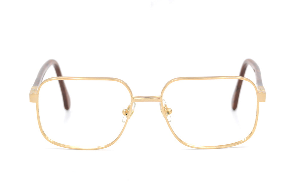 Sferoflex 786 Vintage Glasses. Mens Vintage Glasses. Cheap Glasses. Cheap Vintage Glasses. Buy Glasses Online. Buy Mens Glasses Online.