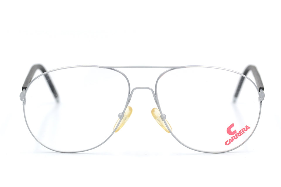 Carrera 4902 vintage glasses. Vintage Carrera Glasses. Vintage aviator glasses.