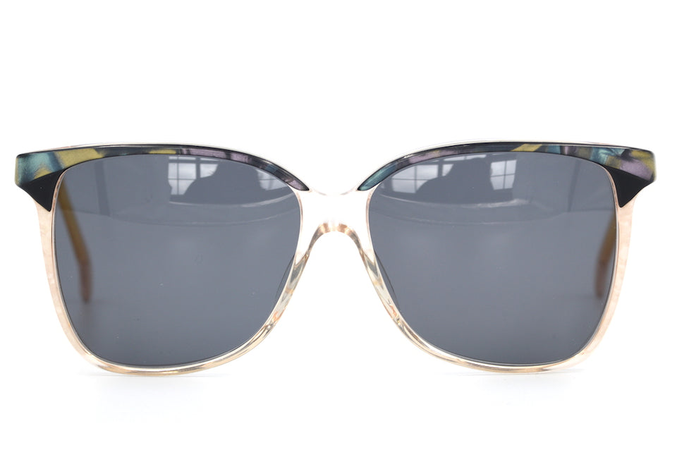 Gucci 2106 Vintage Sunglasses. Oversized Vintage Sunglasses. Gucci Sunglasses. Ladies Gucci Sunglasses. Womens Gucci Sunglasses. Designer Vintage Sunglasses.