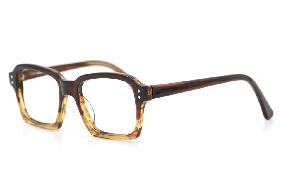 Mens Retro Glasses. 1950's style glasses. Cheap Retro glasses. Cheap Glasses Online. Buy Glasses Online.