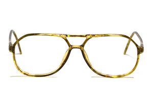 Carrera 5344, Vintage Carrera Glasses, Vintage Carrera Sunglasses,