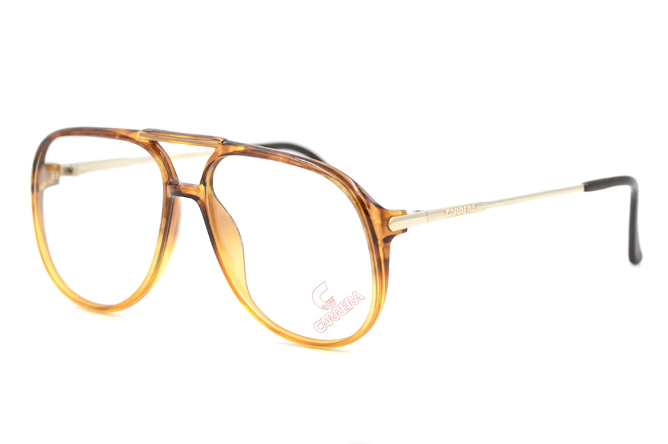Carrera 5321, Vintage Carrera Glasses, Vintage Carrera Sunglasses, Carrera Aviator Glasses, Sustainable eyewear