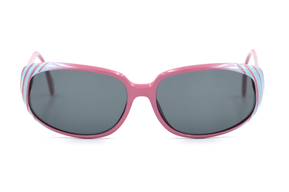 Zeiss sunglasses, Zeiss 8118, vintage zeiss sunglasses, vintage sunglasses, pink sunglasses, cheap vintage sunglasses