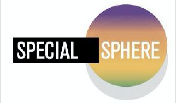 Single Vision Special Sphere Copper
