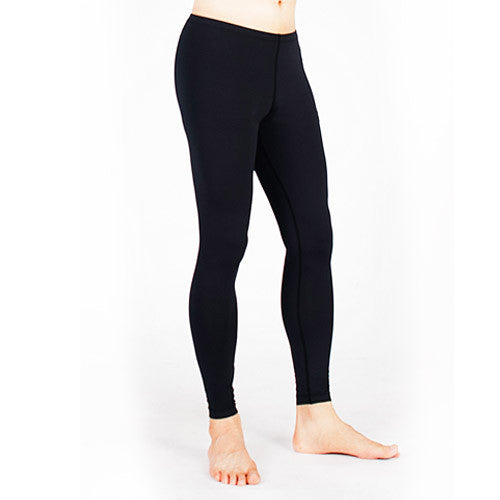 Sports Tight Pants men underlayer pants