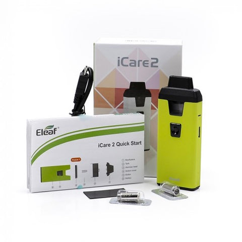 Eleaf iCare Kit 2