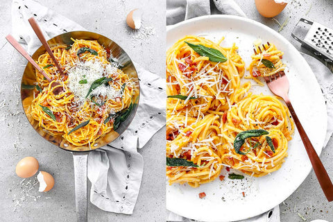 CREAMY_PUMPKIN_CARBONARA_WITH_PANCETTA