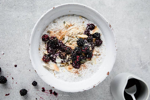 Oats_and_berries