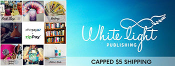 White Light Publishing & Book Shop