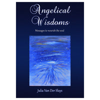 Angelical Wisdoms
