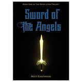 Sword of the Angels
