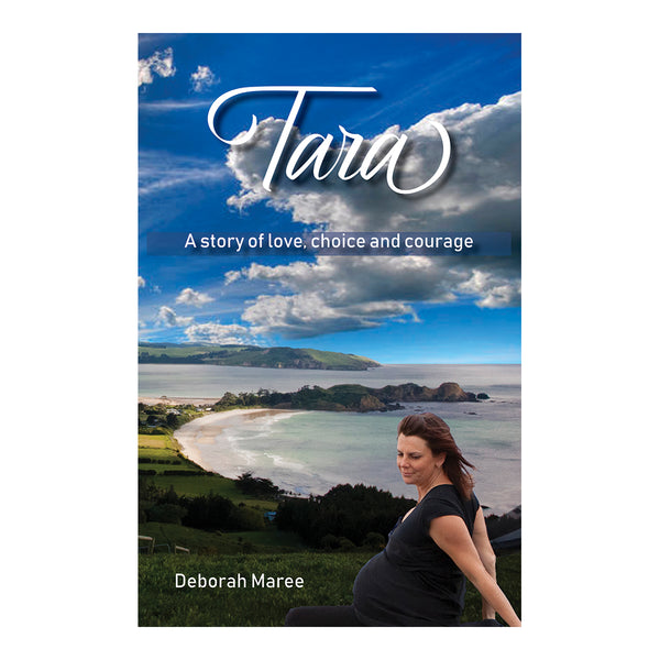 Tara - A story of love, choice and courage eBook