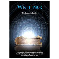 Writing: The Powerful Healer
