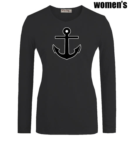 Anchor T-Shirt: SAVE $20 TODAY!!