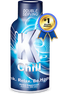 K-Chill Blue. #1 Selling Shot! Progressive Discounts Available! - KCD Store