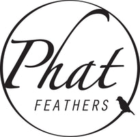 Phat Feathers