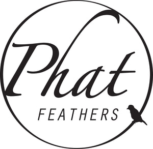 Phat Feathers Ltd