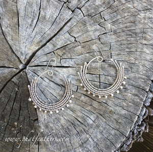 Curve Hoops