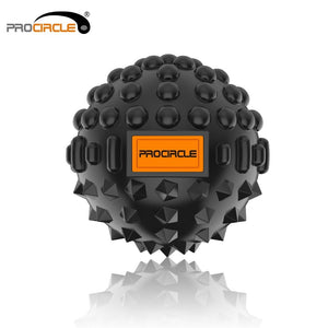 Fitness Deep Tissue Massage Ball