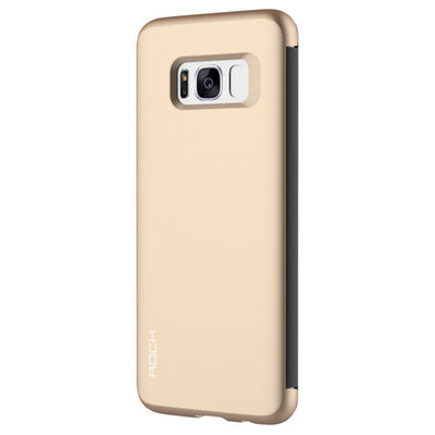 Flip Case for Samsung Galaxy S8 / S8+ Case