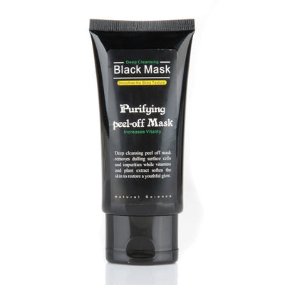 Instant Black Head Removal Facial Mask