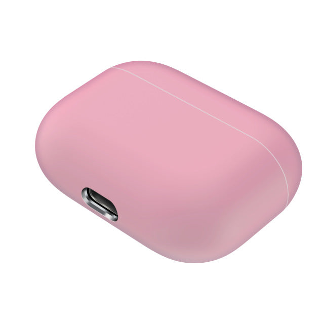 Silicone Case Protective Cover for Airpod Pro